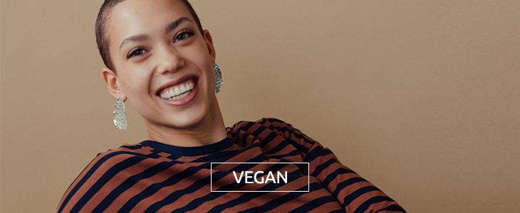 Veganer-Geschenkeguide-zündstoff-fair-organic-clothing