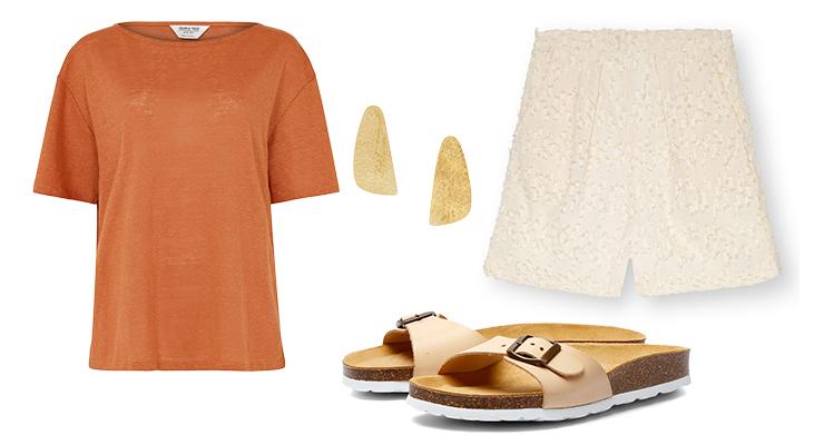 zuendstoff-fair-organic-clothing-look-des-monats-juni-2021-damen-lp