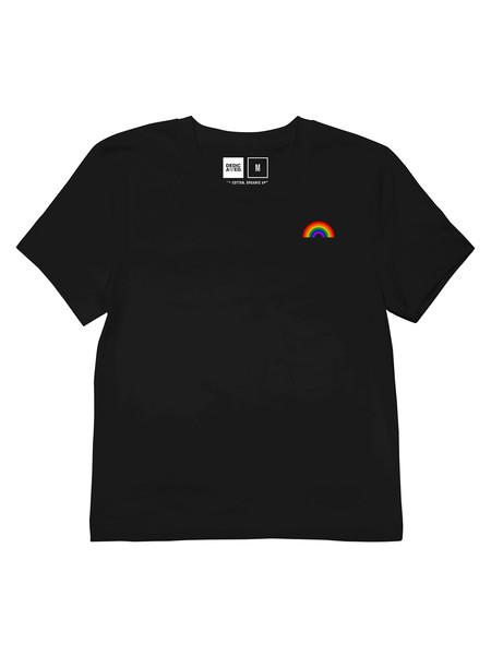 Rainbow-16988 450x600-ID24950-9c91da846f6bdc5b0e8dc5cb9d87349c