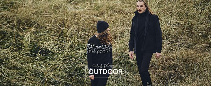 Outdoor-Geschenkeguide-zündstoff-fair-organic-clothing