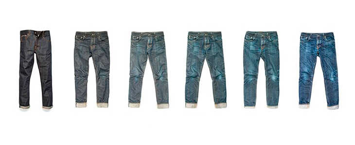 nudie-dry-denim-story-b730px