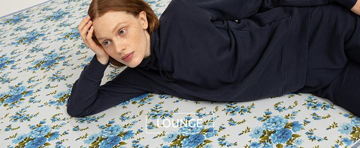 Loungewear-Geschenkeguide-zündstoff-fair-organic-clothing