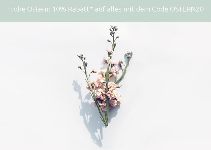 ostergrüße-osterrabatt-lp
