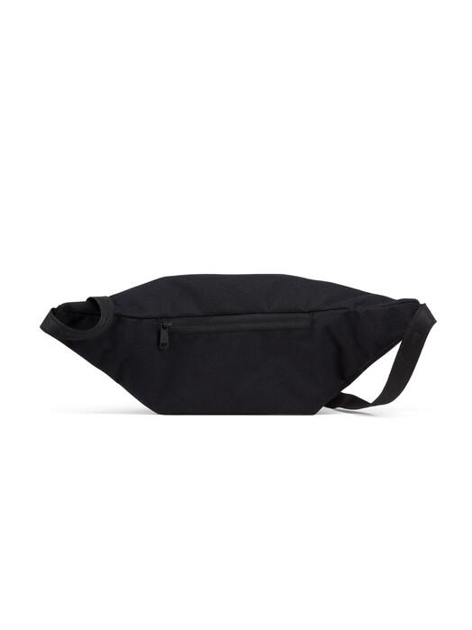 pinqponq Rucksäcke & Taschen Brik [licorice black] One Size jetzt im Onlineshop von zündstoff bestellen