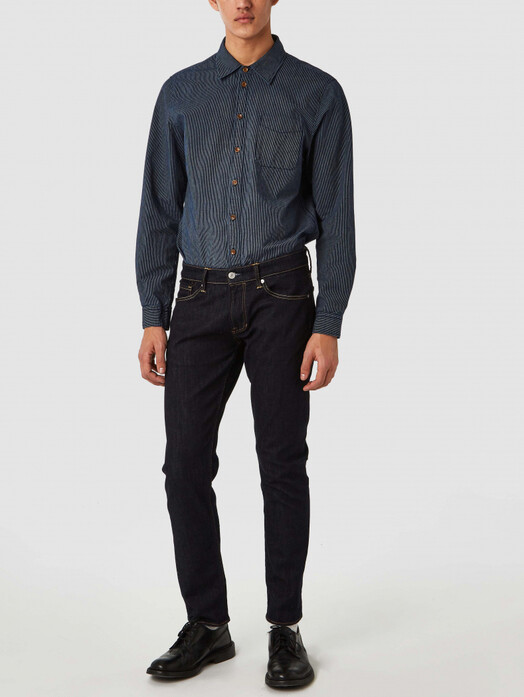 K.O.I. Jeans Jeans Charles [rinse] jetzt im Onlineshop von zündstoff bestellen