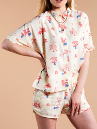 Dedicated-Brand-Fair-Organic-Womens-Shorts-Sandvika-Monkey-Trees-01