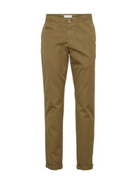 Knowledge Cotton Apparel Organic Chino Pants Chuck
