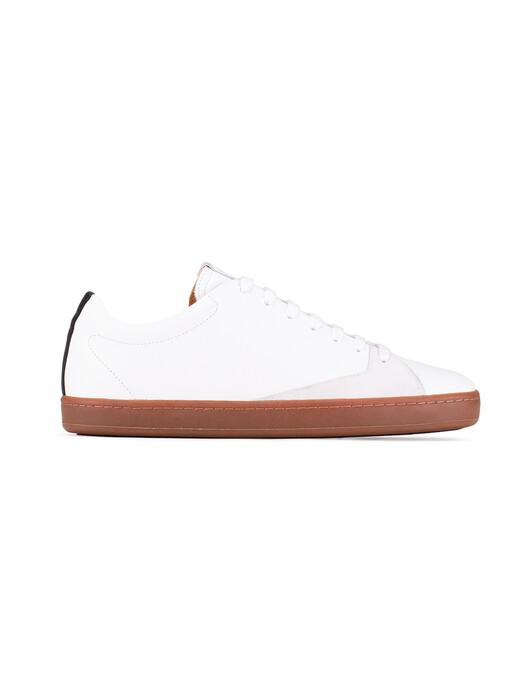 OTH Paris  Schuhe Gravière [blanc miel] jetzt im Onlineshop von zündstoff bestellen