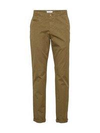 knowledge-cotton-organic-chino-pants-chuck-70229-Burned-Olive-01 450x600-ID25710-14a89f8de8c22d6eb577e286e0982bf3