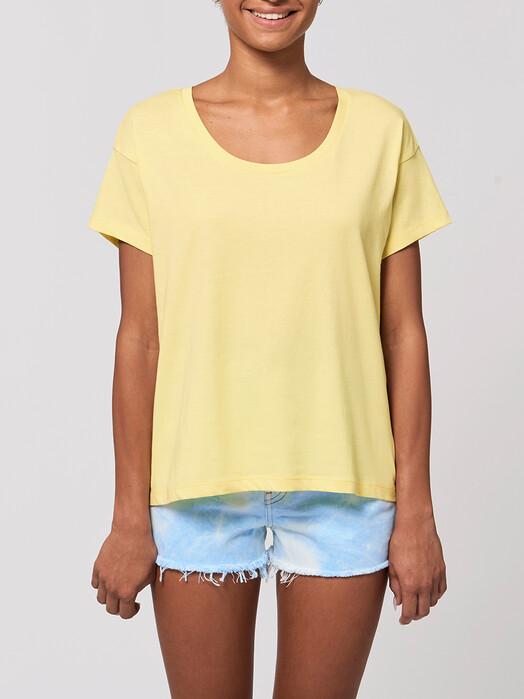 zündstoff.basics T-Shirts Charlotte [diverse Farben] jetzt im Onlineshop von zündstoff bestellen