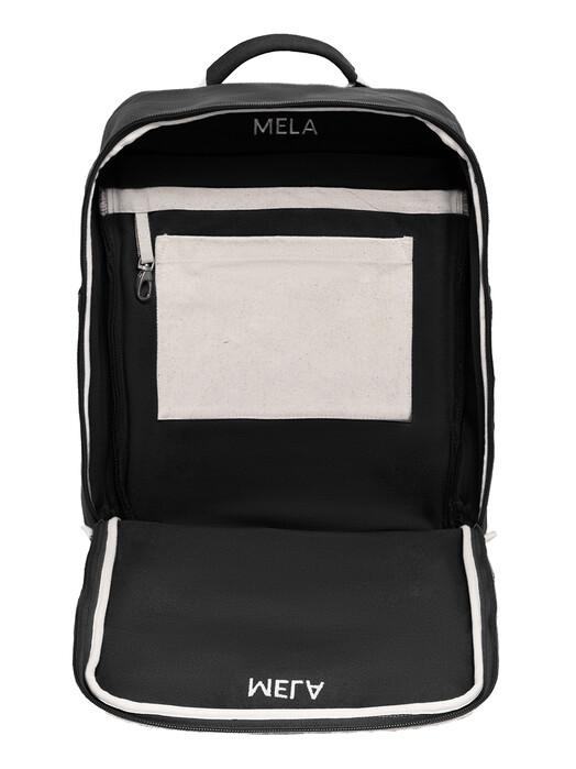 Rucksäcke & Taschen - Mela II [schwarz] - One Size 5