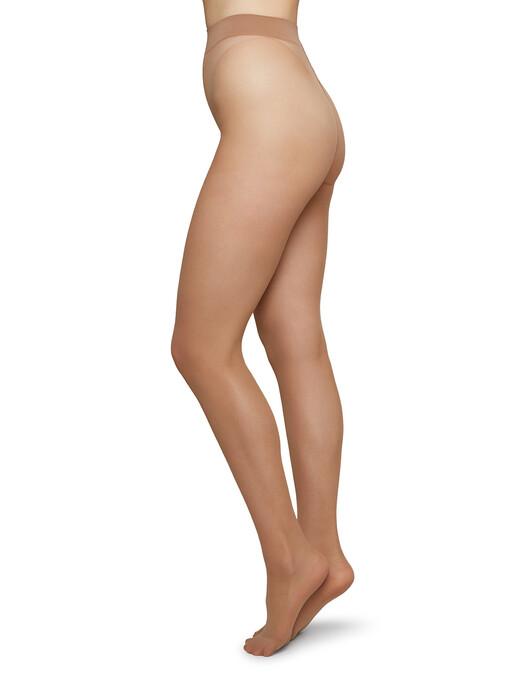 Swedish Stockings Leggings & Strumpfhosen Maria Tights [sunkiss] jetzt im Onlineshop von zündstoff bestellen