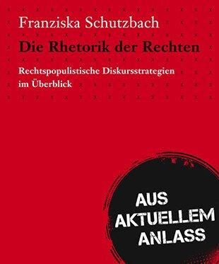 Schutzbach Cover-60fa282e