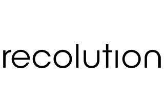 Recolution Eco-Streetwear