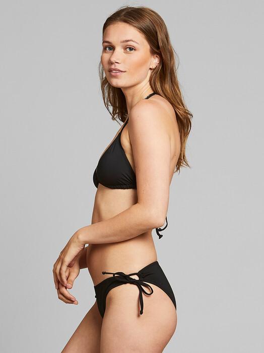 Dedicated Bikinis & Badeanzüge Sandnes [black] jetzt im Onlineshop von zündstoff bestellen