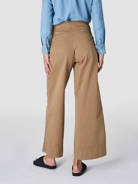 K.O.I. Jeans Hosen Fallon [stone camel] 26, 30 jetzt im Onlineshop von zündstoff bestellen