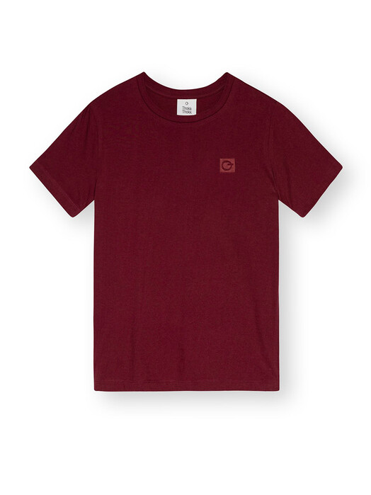 ThokkThokk  T-Shirts T-Shirt [fig] jetzt im Onlineshop von zündstoff bestellen