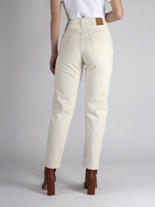 Kuyichi  Jeans Nora [undyed] jetzt im Onlineshop von zündstoff bestellen