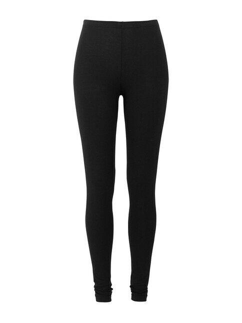 People Tree  Leggings [black]