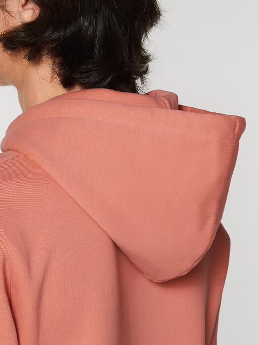 zündstoff.basics Hoodies Carsten [diverse Farben] M, rose clay jetzt im Onlineshop von zündstoff bestellen