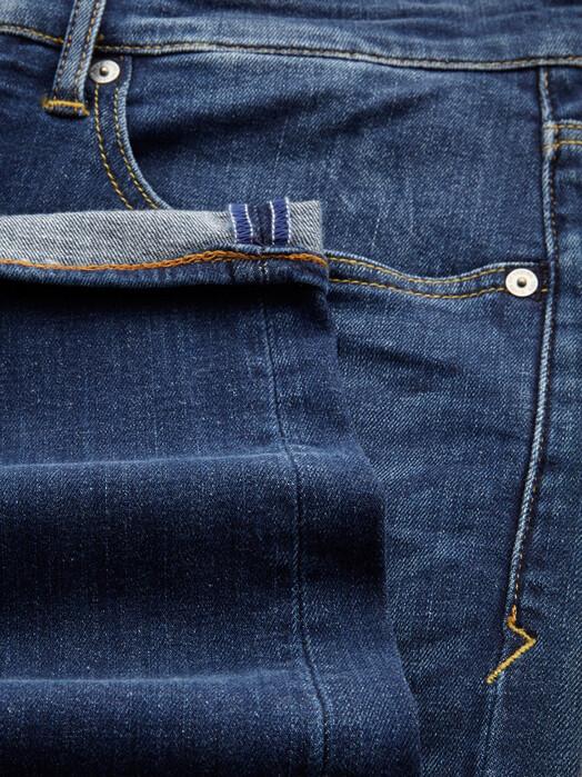 K.O.I. Jeans Jeans Ryan [medium used] jetzt im Onlineshop von zündstoff bestellen