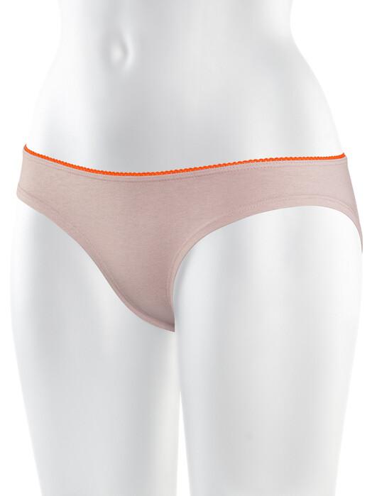 ThokkThokk  Unterwäsche  Bikini Panty [whisper] jetzt im Onlineshop von zündstoff bestellen