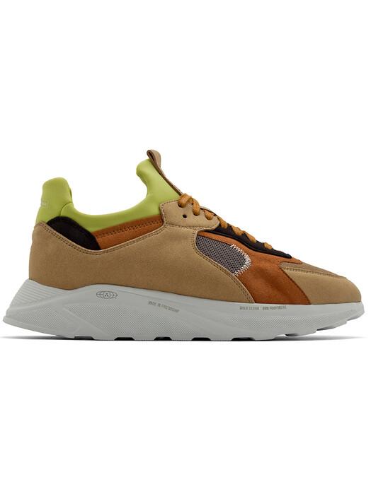 ekn Schuhe Larch [jaguar] 46 jetzt im Onlineshop von zündstoff bestellen