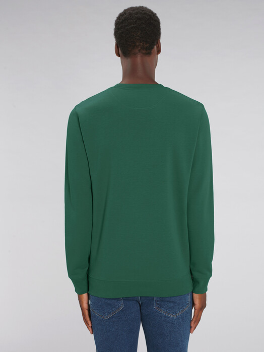 zündstoff.basics Sweatshirts Chris [diverse Farben] jetzt im Onlineshop von zündstoff bestellen