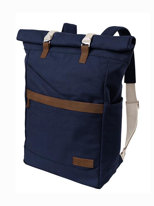 melawear Rucksäcke & Taschen Ansvar I [blau] One Size jetzt im Onlineshop von zündstoff bestellen
