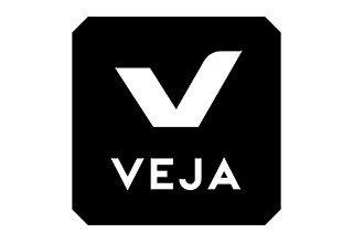 VEJA - die stylischen organic fair trade Sneaker gibt es bei zündstoff