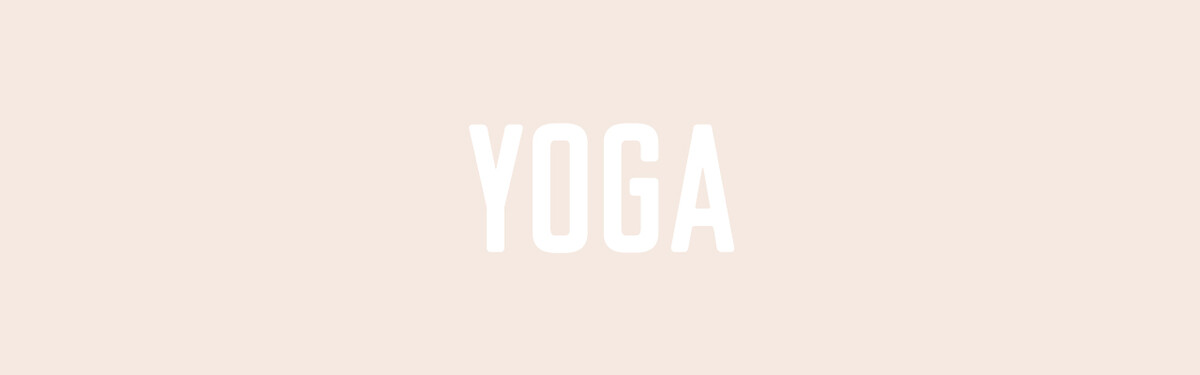 Abbinder 1280x400 Yoga