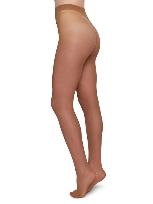 Swedish Stockings Leggings & Strumpfhosen Elin [nude medium] jetzt im Onlineshop von zündstoff bestellen