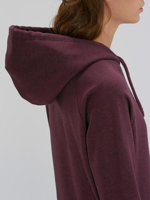zündstoff.basics Hoodies Tilda [diverse Farben] jetzt im Onlineshop von zündstoff bestellen
