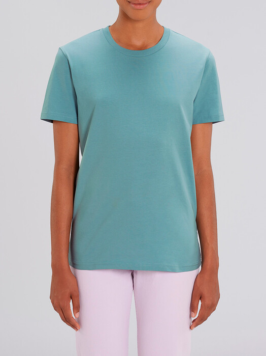 T-Shirts - Claas [diverse Farben] - XL, citadel blue 5