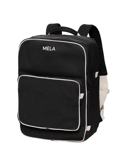 Rucksäcke & Taschen - Mela II [schwarz] - One Size 1