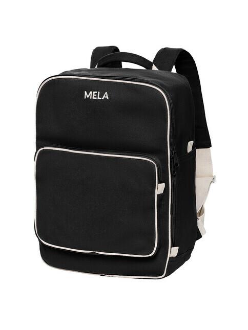 mela wear Mela II [schwarz]
