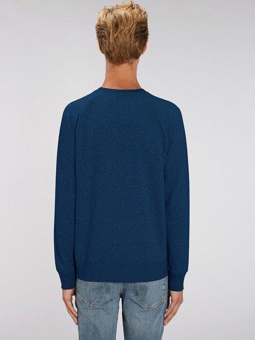 zündstoff.basics Sweatshirts Silas [diverse Farben] jetzt im Onlineshop von zündstoff bestellen