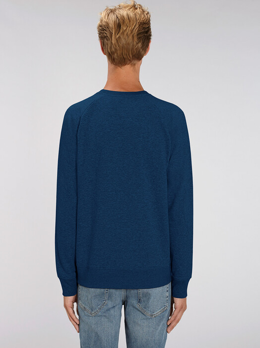 Sweatshirts - Silas [diverse Farben] 4