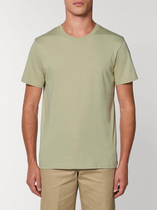 zündstoff.basics T-Shirts Claas [diverse Farben] XXL, sage jetzt im Onlineshop von zündstoff bestellen