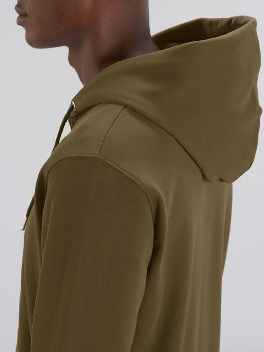 zündstoff.basics Hoodies Curt [diverse Farben] jetzt im Onlineshop von zündstoff bestellen