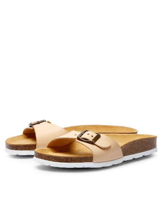 Grand Step Shoes Linda [sand]