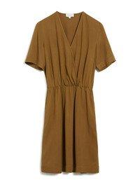 armedangels-airaa-organic-dress-golden-khaki-30001692-1297-01 450x600-ID27882-c3c94e0491638f53ceaa85b1667b1445