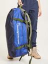 Knowledge Cotton Apparel  Rucksäcke & Taschen Packable Duffel Backpack [limoges] One Size jetzt im Onlineshop von zündstoff bestellen
