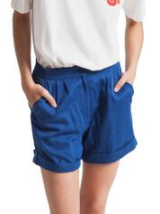 thinking-mu-mamma-shorts-blue-marino-01 450x600-ID23948-2deb2d2c05b8ee01808e19b17e53de28