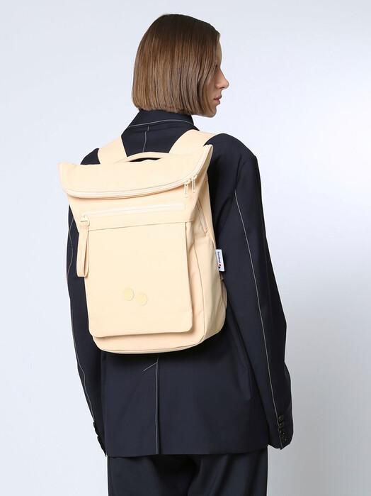 pinqponq Rucksäcke & Taschen Klak [sunsand apricot] One Size jetzt im Onlineshop von zündstoff bestellen