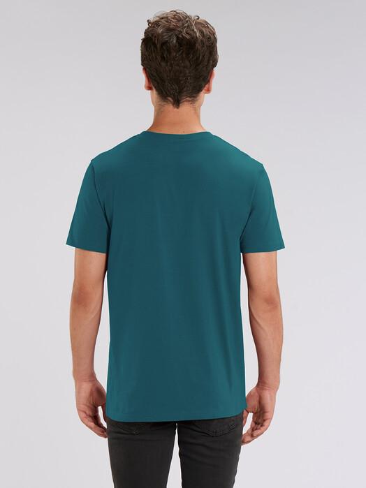 T-Shirts - Claas [diverse Farben] - S, stargazer 4
