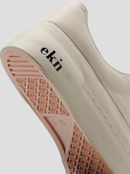 ekn Schuhe Keir [ecru] jetzt im Onlineshop von zündstoff bestellen