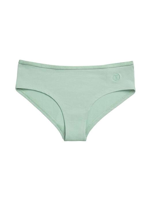 ThokkThokk  Unterwäsche  Panty [cabbage] L jetzt im Onlineshop von zündstoff bestellen