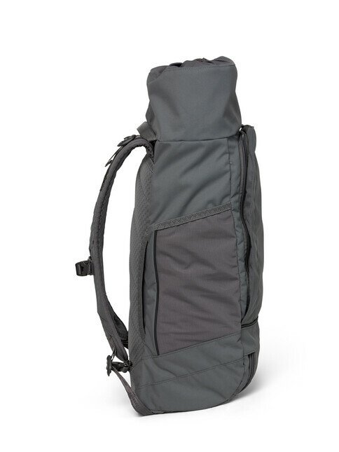 pinqponq Blok Large [charcoal grey]