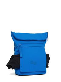 Mid JPG-PPC-RLT-002-397C-pinqponq-Klak-Infinite-Blue-07
